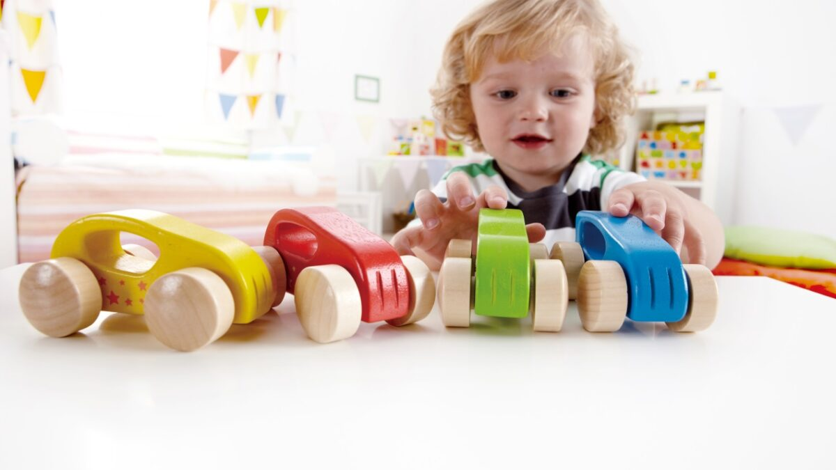 9 Toddler Facts that Every Parent Needs to Know